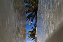 Ur _ AZULEJO / TILE / © All photos by Fernando Guerra, FG+SG Architectural Photography