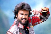 5 best Rajinikanth films / Yes we all know he is God. We love him from the bottom of our hearts. Here is Recalling his best of movies.