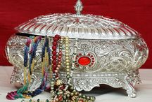 Personalized Gifts Online In India