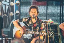 Low Festival 2014. Domingo. / Las mejores fotos de los conciertos del domingo 27 de julio.