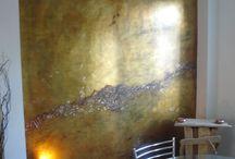 zdi + strop