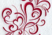 tattoo embellishments