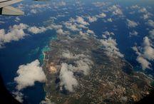 Anguilla Favorites