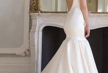 Dresses - Leandra