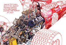 peter hutton engine