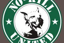 No-Kill United