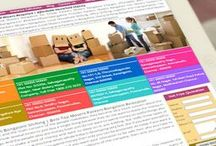 3 Best Inspirations To Contract Capable Packers And Movers In Bangalore / Is it genuine that you #need to #move in #Bangalore? The thought may sound you particularly troubling yet you can make it a trouble free process by enrolling capable Packers and Movers in Bangalore. There are various inspirations to finish squeezing and moving by specialists that you ought to know.   source: http://blog.packers-movers-bangalore.in/2016/10/3-best-inspirations-to-contract-capable-packers-and-movers-in-bangalore.html http://packers-movers-bangalore.in/