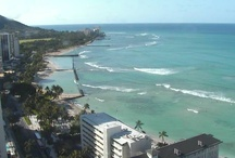 See Hawaii Live HD Webcam