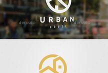 logos graphicos