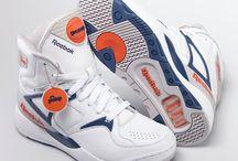 scarpe amore mio