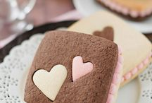 °•●★♥cookies, cakes and pies♥★●•°