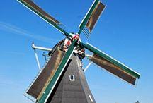 Gem. Menterwolde / Toerisme & recreatie.  Revital - Uit in Nederland.  www.revital.nl