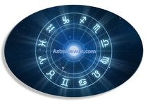 Horoscope 2016 / The Horoscope 2016 prediction for Aries, Gemini, Taurus, Cancer, Leo, Libra, Scorpio, Virgo, Sagittarius, Aquarius, Capricorn and Pisces signs are right here! Get on track right away and be a leader in your game