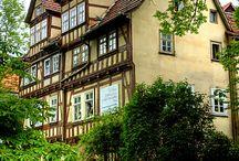 Thuringia, Germany