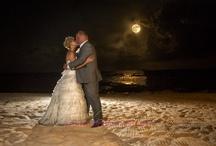 Wedding Kisses Photography
