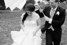Autumn Weddings / Amazing Autumn weddings, beautiful colors, and so much fun!