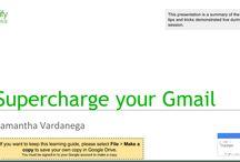 Gmail / Gmail