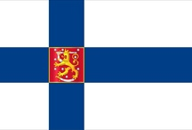 Lovely Finland