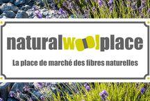 Naturalwoolplace