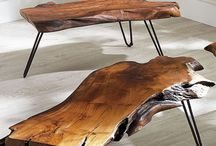 concepte mese lemn vechi