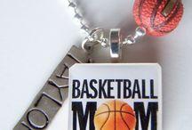 Basketball Stuff