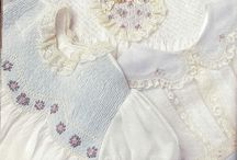 Children Sewing Tutes / by Sue McClary