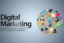 Digital Marketing Company Info - Pune / Latest Information and updates about digital world. Here you get SEO, SMO, SEM Tips for growing business. Vincit Media offer it for free. Try us