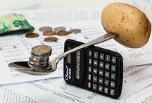 Astuces pr gérer argent