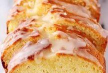 Aslı kek