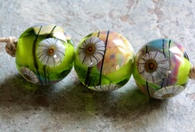 Beautiful Beads! / by Wexford Treasures by Jan Schwarzer