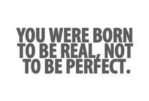 ^^ true^^