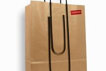 Creative bag