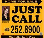 April 2015 Michelle Carr Crowe Real Estate Blogs
