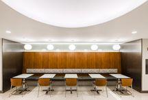 Designtex Applied - Education