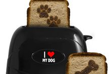 Pet lovers / Fun finds for pet lovers