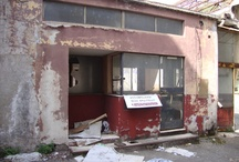 Garage Rovello