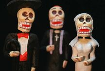Part 2 of the Spookiest Halloween Celebration in London: / 6. Wahaca presents Day of the Dead Festival - Saturday November 7, 2015 7. Chills in the Chapel - October 30 2015 - Saturday October 31, 2015 8. The Crick Crack Club Presents: The Day of the Dead - Thursday October 29, 2015 9. Eerie Evening Tours of Kensington Palace - Thursday October 29 2015 - Friday January 29, 2016 10. The Halloween Playground - Hornsey Town Hall Arts Centre , Friday October 30 2015 - Sunday November 1, 2015