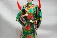 china fashion