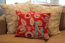 Sewing spectacular projects ! / by Lori Johns