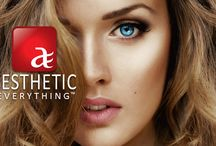 Press Release: Aesthetic Everything™ Launches Brand New Website September 19th, 2013!  / Press Release: Aesthetic Everything™ Launches Brand New Website September 19th, 2013! http://us2.campaign-archive2.com/?u=101332a8f692eb41754f7d017&id=95b162041c&e=419ea7333f