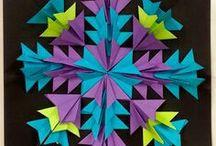 Simetria Radial amb Volum