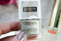Catrice LE PULSE OF PURISM