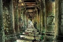 Camboyaa