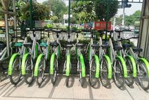 Bicycle On Rent In Chennai