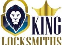 Dupont Park, DC / King Locksmiths and Door, Inc. is your go-to Dupont Park, DC locksmith for emergency, auto, commercial, and residential lock installation, repair, and rekey. Visit https://kinglocksmiths.com/washington-dc-locksmith/ward-7-locksmith/dupont-park-dc/ or call us 24/7 at (202) 800-2622.