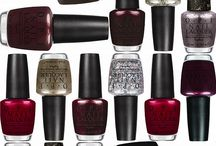 OPI Mariah Carey Collection for Holiday 2013 / OPI Mariah Carey Collection for Holiday 2013