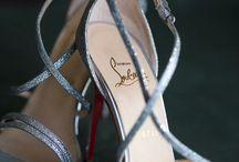 Shoes*....