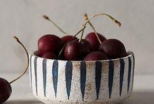 Foto - Ceramica