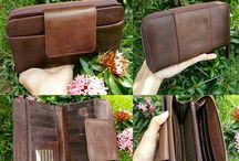 SELL genuine Leather product
