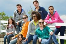 Pikeur Summer 2015 / Now in Stock at www.equiflairsaddlery.com